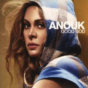Anouk-2007-11-Good-God_2ndLiveRecords