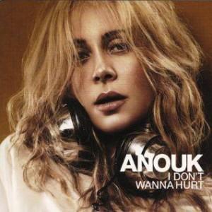 Anouk-2008-01-I-Dont-Wanna-Hurt_2ndLiveRecords