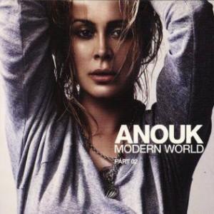 Anouk-2008-05-Modern-World-Part-02_2ndLiveRecords