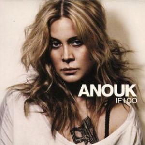 Anouk-2008-09-If-I-Go_2ndLiveRecords