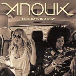 Anouk-2009-08-Three-Days-In-A-Row_2ndLiveRecords