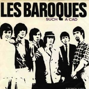 Les Baroques