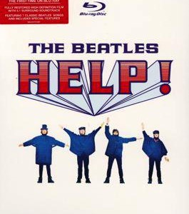 Beatles-HELP-Blu-ray_2ndLiveRecords