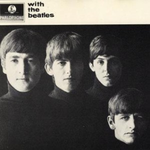 Beatles-The-1987-01-With-The-Beatles_2ndLiveRecords
