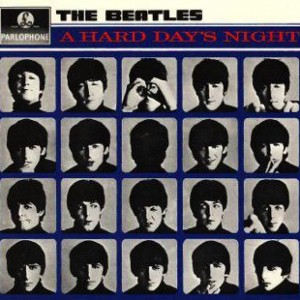 Beatles-The-1987-02-A-Hard-Days-Night_2ndLiveRecords