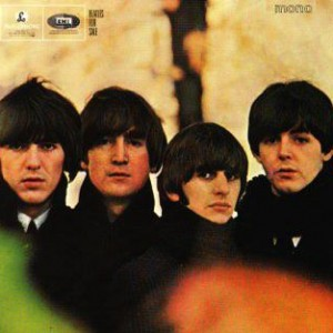 Beatles-The-1987-02-For-Sale_2ndLiveRecords