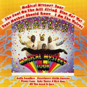 Beatles-The-1987-02-Magical-Mystery-Tour_2ndLiveRecords