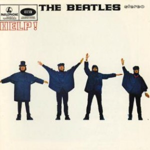 Beatles-The-1987-04-HELP_2ndLiveRecords