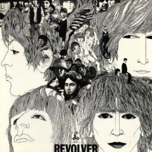 Beatles-The-1987-04-Revolver_2ndLiveRecords