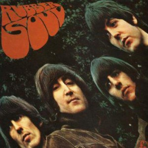 Beatles-The-1987-04-Rubber-Soul_2ndLiveRecords
