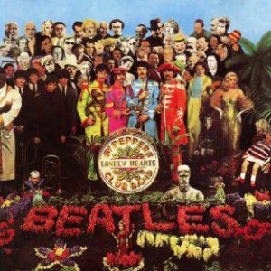Beatles-The-1987-06-Sgt.-Peppers-Lonely-Hearts-Club-Band_2ndLiveRecords