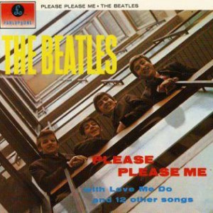 Beatles-The-1987-07-Please-Please-Me_2ndLiveRecords
