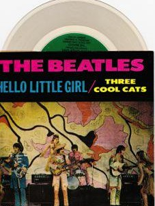 Beatles-The-Hello-Little-Girl_2ndLiveRecords