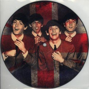 Beatles-The-Love-Me-Do_2ndLiveRecords