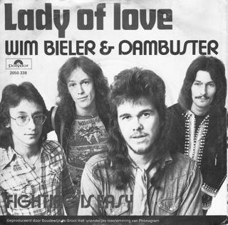 Bieler-Wim-Lady-Of-Love_2ndLiveRecords