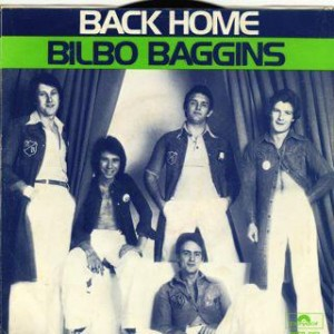 Bilbo-Baggins-Back-Home_2ndLiveRecords
