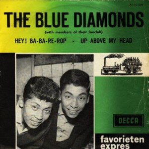 Blue-Diamonds-The-Hey-Ba-Ba-Re-Rop-GeelGroen_2ndLiveRecords