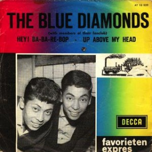 Blue-Diamonds-The-Hey-Ba-Ba-Re_Rop-RoodBlauw_2ndLiveRecords