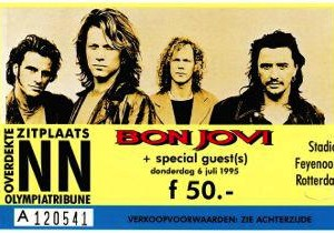 Bon-Jovi-06-07-1995_2ndLiveRecords