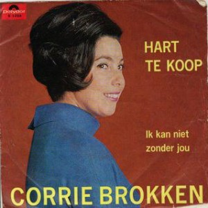 Brokken-Corrie-Hart-Te-Koop_2ndLiveRecords