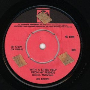 Brown-Joe-With-A-Little-Help-From-My-Friends_2ndLiveRecords