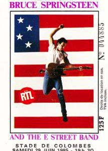 Bruce-Springsteen-29-06-1985-Paris_2ndLiveRecords
