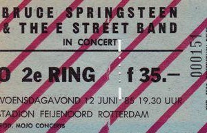 Bruce-Springsteen-In-Concert-12-06-1985_2ndLiveRecords