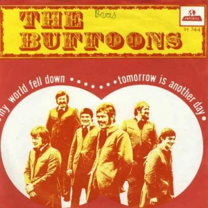 Buffoons, The