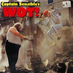 Captain-Sensibles-WOT_2ndLiveRecords