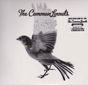 Common-Linnets-The_2ndLiveRecords
