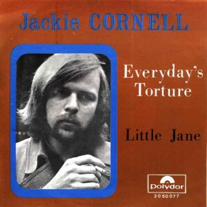 Cornell-Jackie-Everydays-Toture-Belgium_2ndLiveRecords