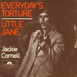 Cornell-Jackie-Everydays-Toture_2ndLiveRecords