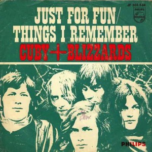 Cuby-Blizzards-Just-For-Fun-_2ndLiveRecords
