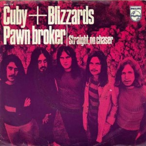 Cuby-Blizzards-Pawn-Broker_2ndLiveRecords