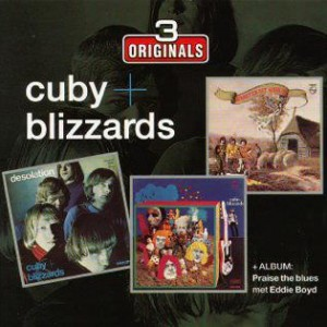 Cuby-The-Blizzards-1998-3-Originals_2ndLiveRecords