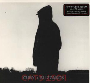 Cuby-The-Blizzards-2009-Cats-Lost_2ndLiveRecords