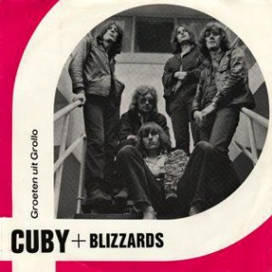 Cuby-The-Blizzards-Groeten-Uit-Grollo_2ndLiveRecords