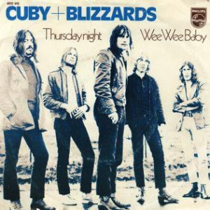 Cuby-The-Blizzards-Thursday-Night_2ndLiveRecords