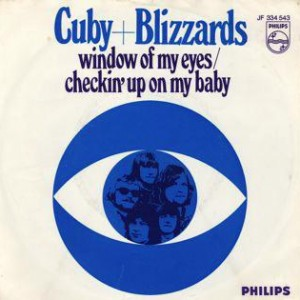 Cuby-The-Blizzards-Window-Of-My-Eyes_2ndLiveRecords