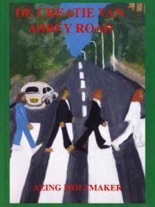De-Creatie-van-Abbey-Road_2ndLiveRecords