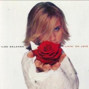 DeLange-Ilse-2000-Livin-On-Love_2ndLiveRecords