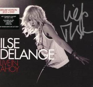DeLange-Ilse-2009-Live-In-Ahoy_2ndLiveRecords
