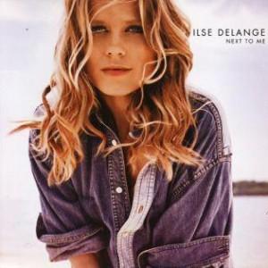 DeLange-Ilse-2010-Next-To-Me_2ndLiveRecords