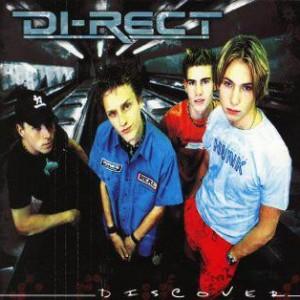 Di-rect-2001-Discover_2ndLiveRecords