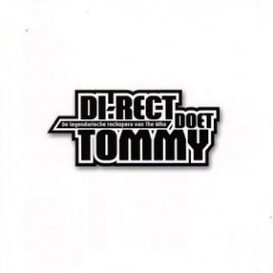 Di-rect-2008-Doet-Tommy_2ndLiveRecords