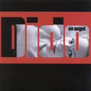 CD's D-Artiesten