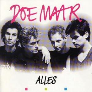 Doe-Maar-1999-Alles_2ndLiveRecords