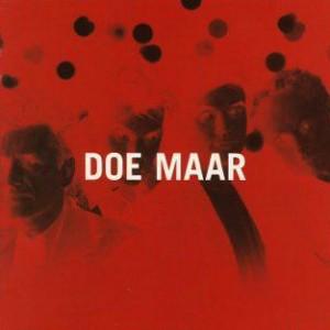 Doe-Maar-2000-KLAAR_2ndLiveRecords
