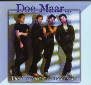 Doe-Maar-De-5-Grootste-Hits-Neckermann_2ndLiveRecords