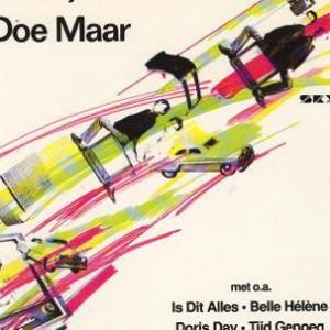 Doe-Maar-Doris-Day-en-andere-Stukken_2ndLiveRecords